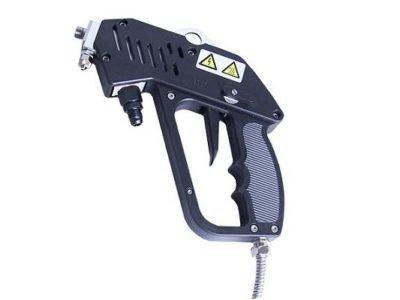 Пистолеты ручные