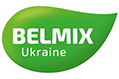 Белмикс - Промышленное клеевое оборудование и термоклей