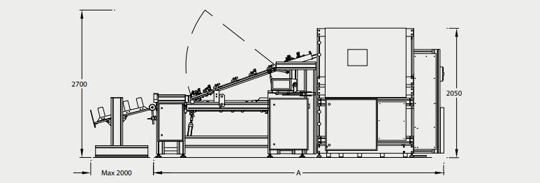 Это изображение имеет пустой атрибут alt; его имя файла - Screenshot_2-1.png