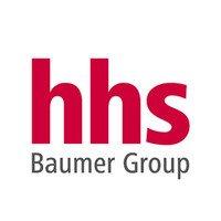 Система нанесения холодного клея Baumer HHS