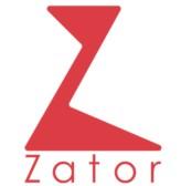 Система нанесения холодного клея Zator